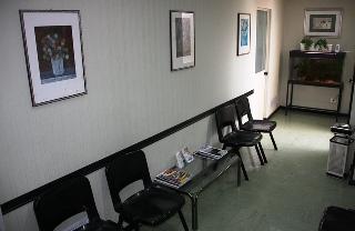 sala_attesa